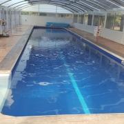 בניית בריכות שחייה 7