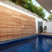 בניית בריכות שחייה 12
