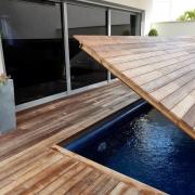 בניית בריכות שחייה 14