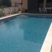 בניית בריכות שחייה 6
